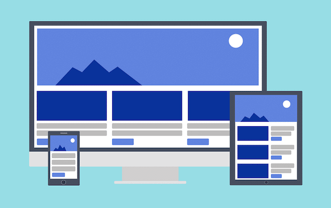 5 Reasons why your WordPress site should be responsive