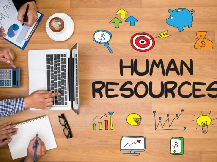 How HR Software Solves The Top 3 Challenges Faced By Startups?