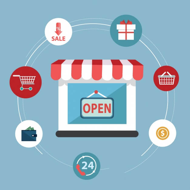 What are the Best Online Marketplaces for selling your products to the right people?