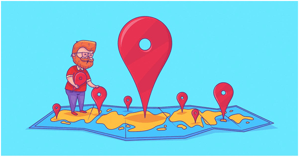 Local SEO Tips for Multiple-Location Businesses