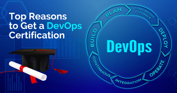 Importance of DevOps Certification