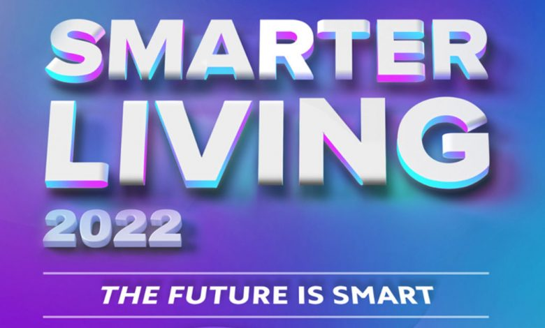 Xiaomi Smarter Living 2022 event announced in India: Mi Band 6, Mi Notebook and more expected to be launched