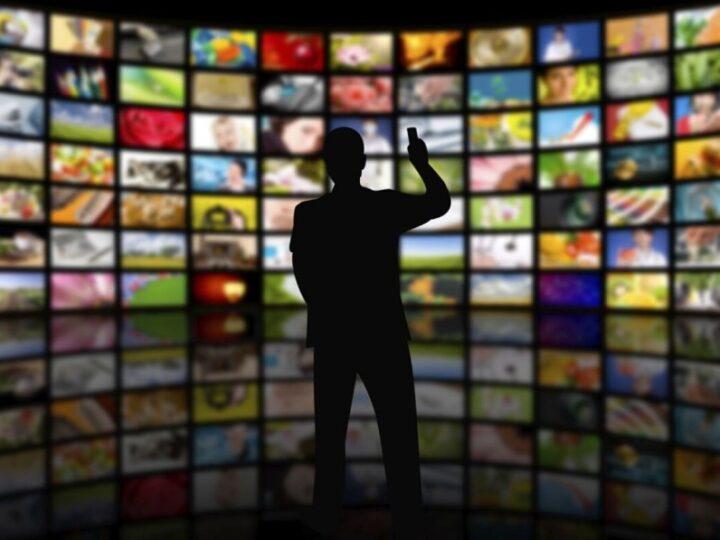 Streamiz: Most Popular  Streaming Site Illegal-2021